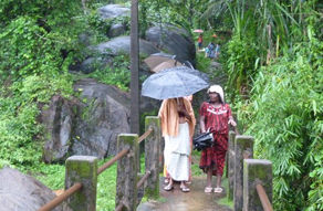 Kerala honeymoon packages kerala tour packages kerala for Travel planners kerala reviews