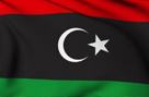VISA REQUIREMENTS FOR THE PASSENGERS TRAVELLING TO LIBYA