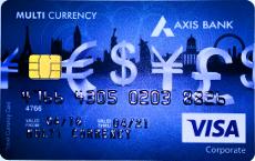 traveler cheque visa
